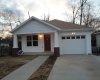 1215 Missouri N., Springfield, Missouri 65802, ,Land,For Sale,Missouri,1000