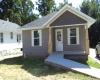 1632 Missouri N., Springfield, Missouri 65803, ,Land,For Sale,Missouri,1003