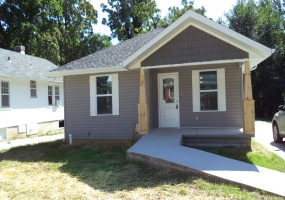 1632 Missouri N., Springfield, Missouri 65803, ,Land,For Sale,Missouri,1003